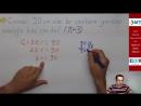 ÇEMBERİN ÇEVRE UZUNLUĞU ve Pİ SAYISI 6 Sınıf Matematik