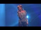 Pandora  Don't You Know (Live, 2012)