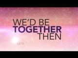 Jennifer Lopez feat. Pitbull - Dance Again (Lyric Video)