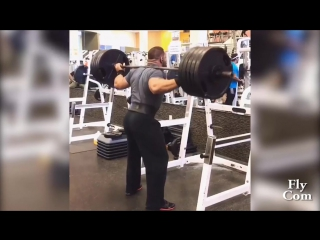 CRAZY_AND_OMG_STRONG_FITNESS_MOMENTS__BEAST_MODE_Fly_Com408