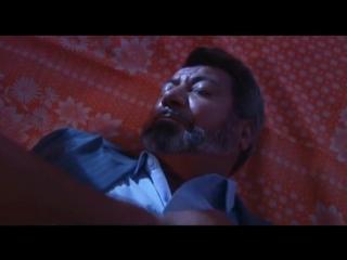 Узбекский клип Сарвиноз 9 тыс. видео найдено в Яндекс.Видео_0_1495462726776.mp4