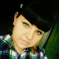 Заира Бачулаева