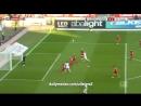1. FC Kaiserslautern - FC St. Pauli - 1-2 (0-0) (05.05.2017)