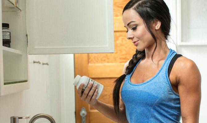 15 полезных свойств аргинина для кожи, волос и здоровья