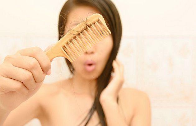 VqULN LxrHY 15 полезных свойств аргинина для кожи, волос и здоровья