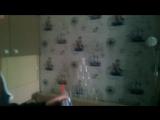 Трикшот рикошет от ваньки 2
