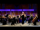 14 . А. Вивальди «Гроза» из цикла «Времена года»