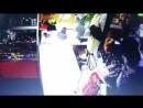47news_ налет на сексшоп в Выборге 720p