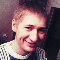 Viktor Vyatkin