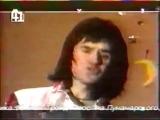 Евгений Осин - Мальчишка Клип 1993 г