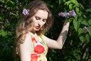 Елена Васильева. Фото №13