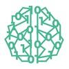 Web development BrainCode (Розробка веб сайтів)