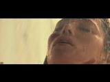 Naked Jessica Biel in Blade Trinity ANCENSORED ancensored.com - fee3e4bbcf3eb9f53ca5818694109a57 (null) (via Skyload)