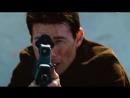 Кино в 21:00: «Миссия: невыполнима 3»