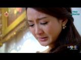 Любовь, навеянная ветром - 9 серия (HD)