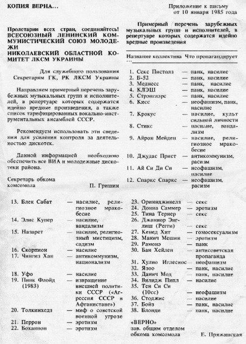 Хіпі - рух у Львові очима Woody Child