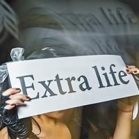 extra_life_irkutsk