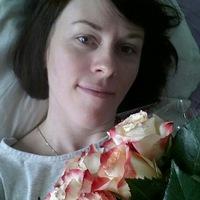 Лэйла Бадретдинова