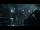 Чужой 2  Aliens 2 (1986)