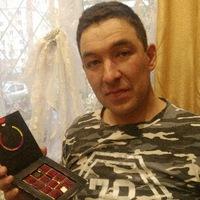 Тагиров Дамир