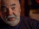 Jaco A documentary film 2015 полностью переведённый на русский язык