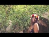 Vanco feat Rachelle Kiame vs Super Sako feat Hayko - Mi Gna ( mashup remix )
