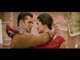 Mashallah - Full Song - Ek Tha Tiger - Salman Khan - Katrina Kaif - Wajid - Shreya Ghoshal