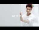 [CF] 170731 Hanhoo TV Ads @ ZTao