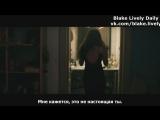 Трейлер к фильму «Вижу лишь тебя» (2017) (русские субтитры)