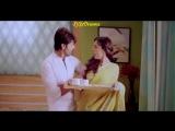 Реклама Today Premium Tea Ad Саная и Ашиш