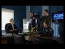 Трейлер сериала Акватория.С Понедельника .45 секунд