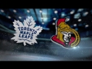 NHL .Washington - Devils , Toronto - Ottawa , Minnesota - Winnipeg , Islanders - Rangers .
