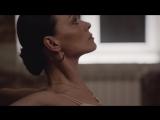 Марина Вежновец – Прима-балерина Большого театра оперы и балета
