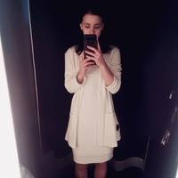 Александра Зеленоградова