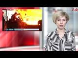 Николай Азаров хочет создать правительство в изгнании. Трамп будет дружить с Россией