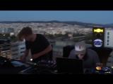 Darkside (Nicolas Jaar + Dave Harrington) - A1