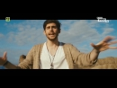 Alvaro Soler — El Mismo Sol VOX Music TV Польша