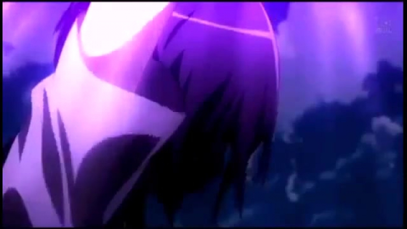 Люцифер-Урушихара-Обрезка 01