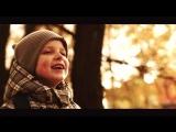 Денис Лирик-Ты познакомишь его с мамой (Премьера клипа 2017)
