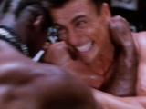 Кровавый спорт 3 (1996)
