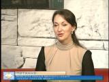 Беседа с организатором #OdessaFashionWeek Зариной Семенюк