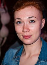 Елена Шеменкова