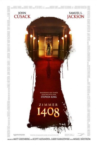 1408 (2006)