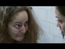 Топ_10_самых_страшных_фильмов_ужасов