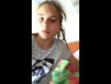 Дарья Вихрова  Live