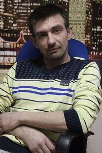 Руслан Антипов