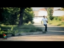 Ринат Рахматуллин 'Чакыр гына мине' татарский клип HD.mp4
