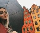 Маша Губер фото #50