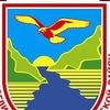 Администрация Красноглинского ВГР