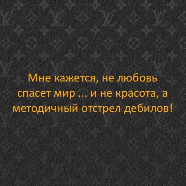 sbbVmO4fu0E.jpg